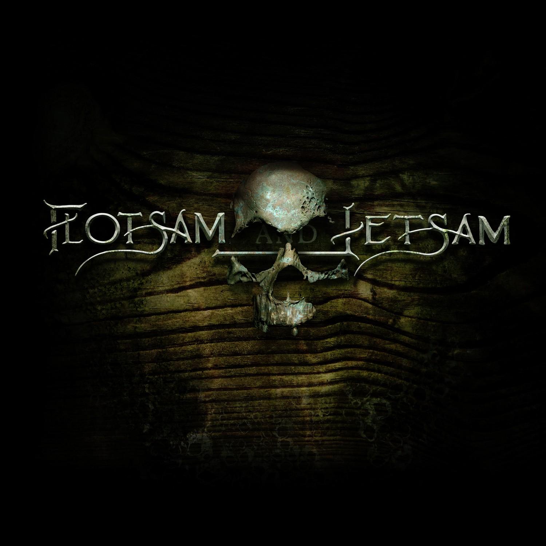 Interview:  Flotsam and Jetsam's Michael Gilbert