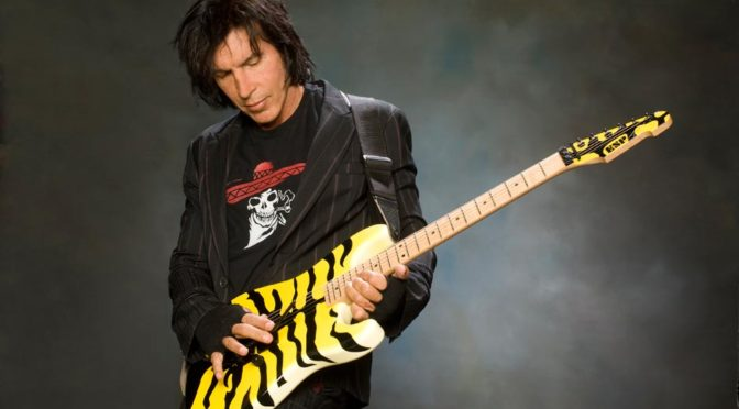 Image result for george lynch
