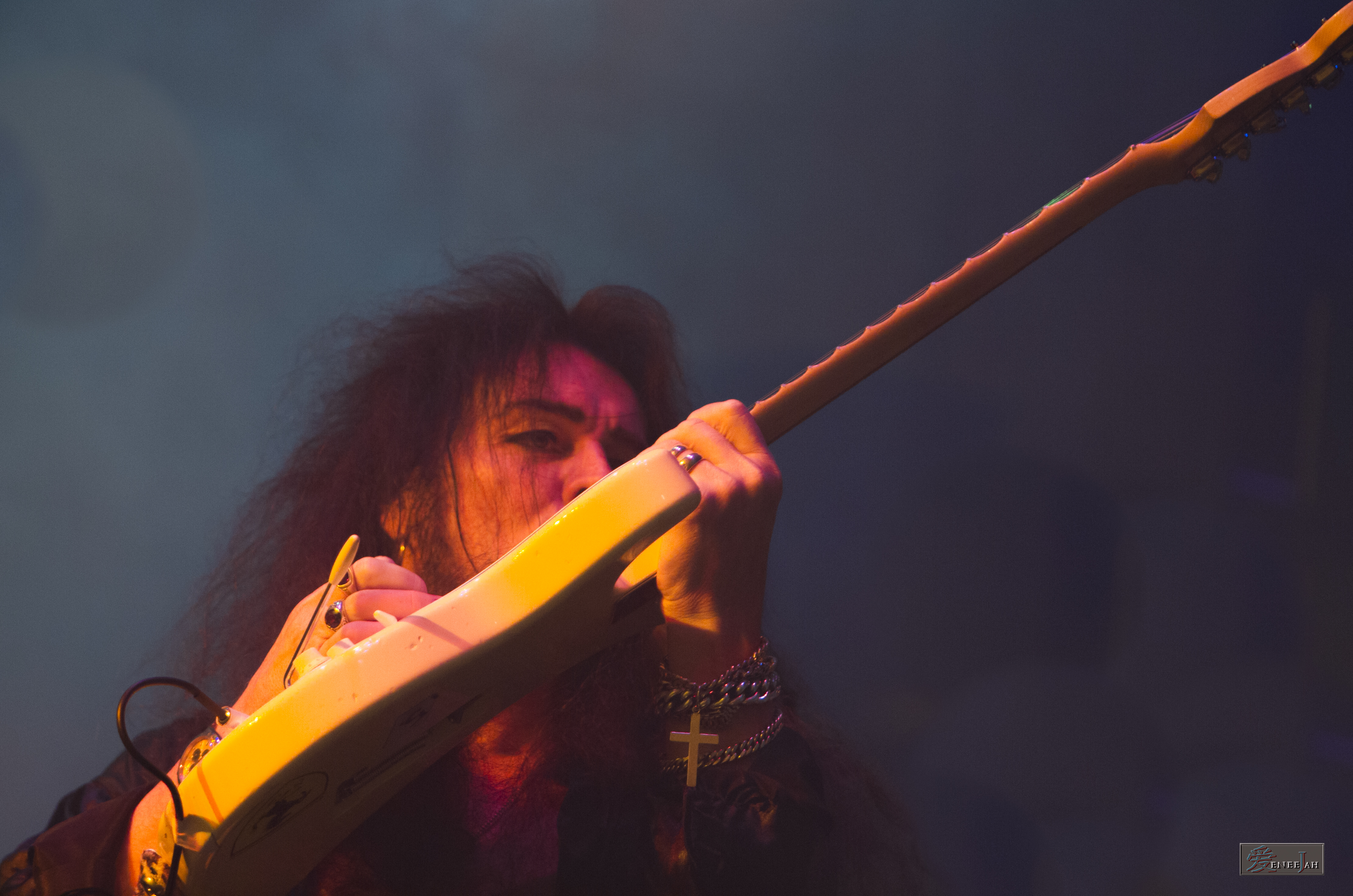 Yngwie Malmsteen - The Greatest Hard Rock And Heavy Metal Guitarist Ever?