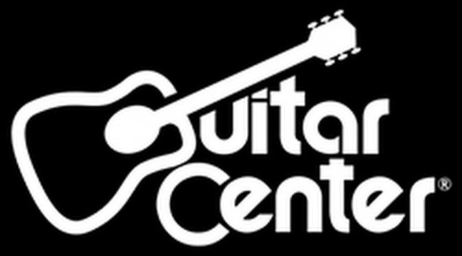 Guitar Center And Its Billion Dollar Debt
