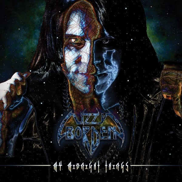 Lizzy Borden Returns With His First Album in 11 years 'My Midnight Things'