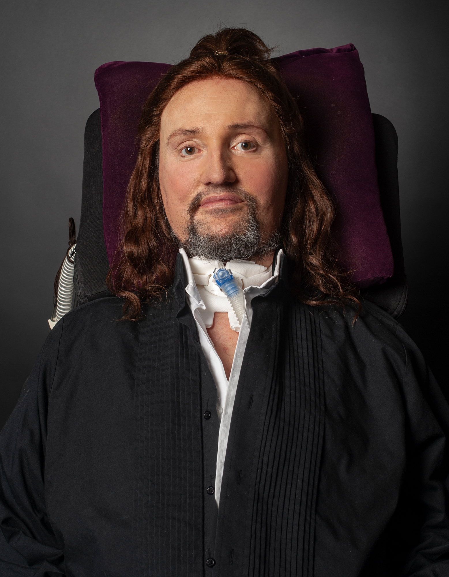 Jason Becker To Release 'Triumphant Hearts' on December 7th