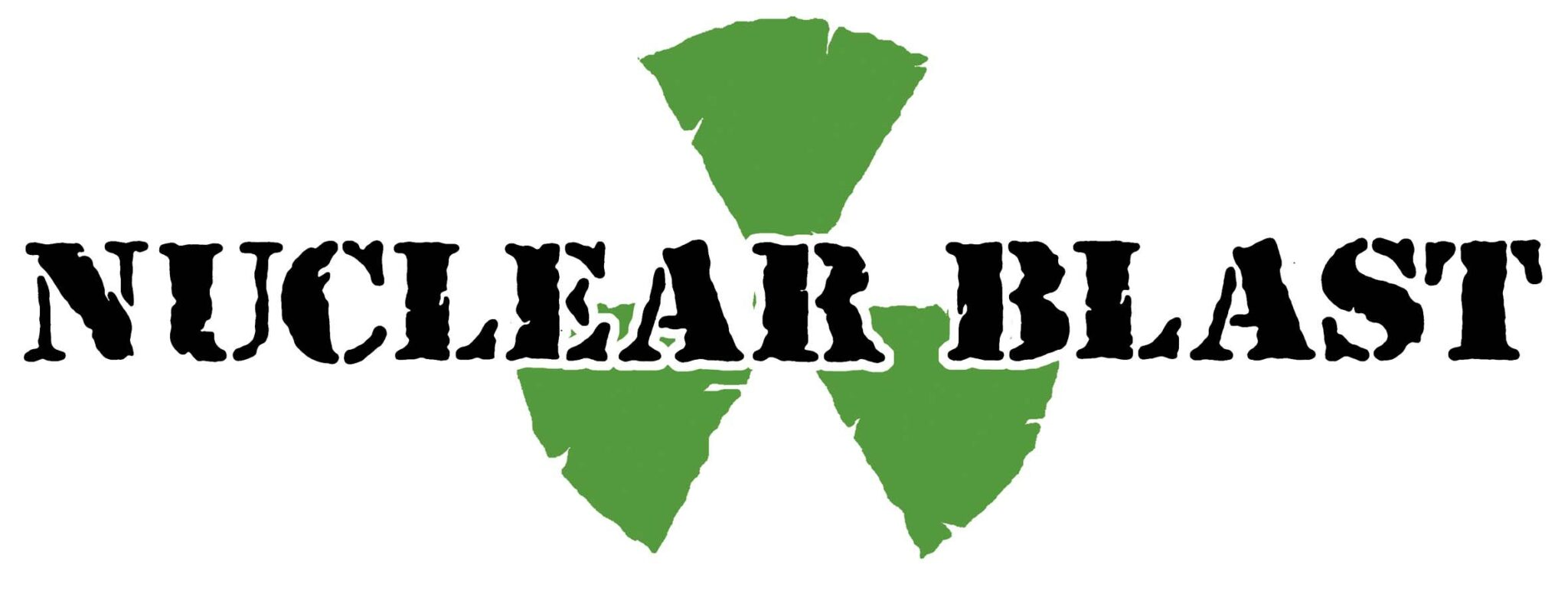 Believe Digital Acquires Nuclear Blast Records For Eight Figures
