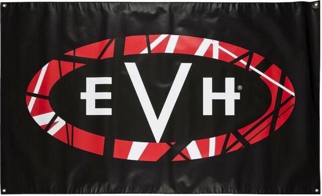 Is Eddie Van Halen The Most Influential Guitar Player?
