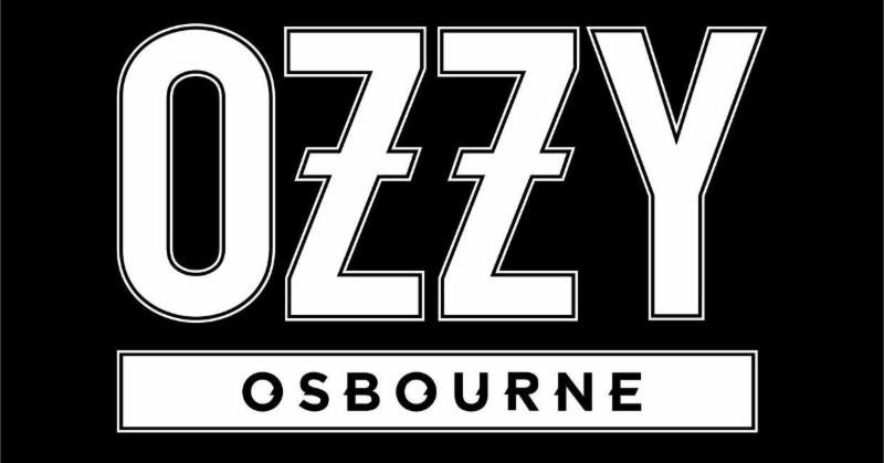 Ozzy Osbourne Postpones All 2019 Performances