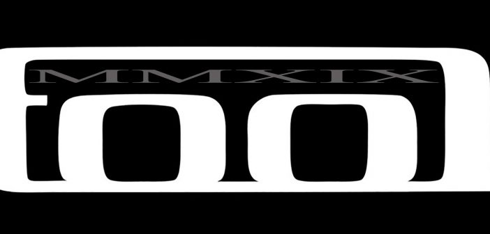 Tool To Release Awaited New Album On August 30