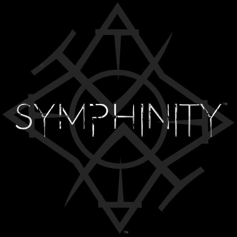 Instrumental Guitar Project 'SYMPHINITY' Featuring Oli Herbert & Others Due Out Summer 2019