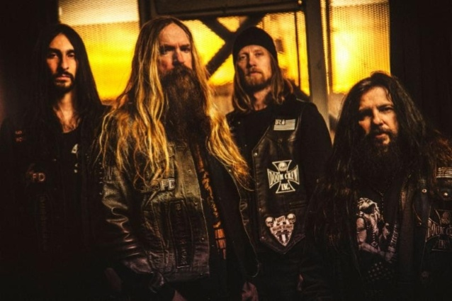 Black Label Society Announces Summer/Fall 2019 U.S. Tour With The Black Dahlia Murder & Alien Weaponry