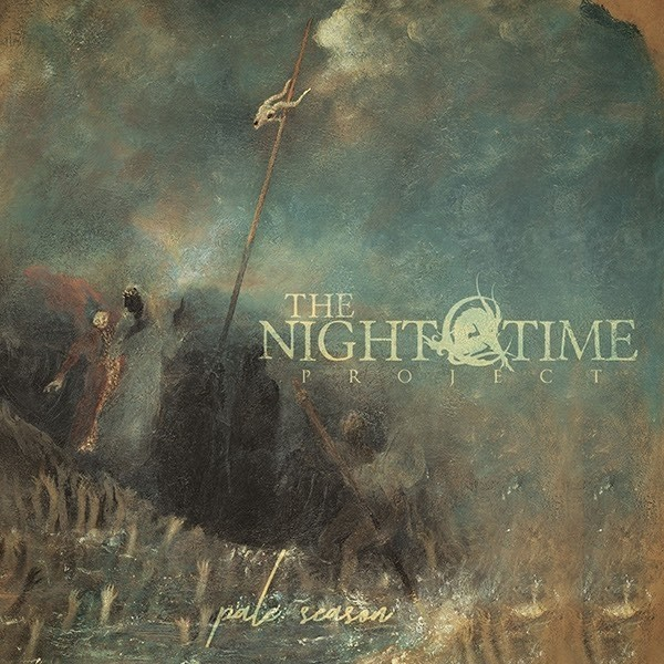 Album Review: TheNightTimeProject - Pale Season