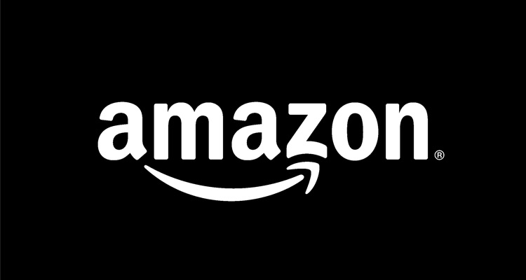 Amazon Responds to Counterfeit CD Allegations: 'Counterfeit Is An Age-Old Problem'