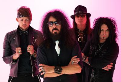 It's Time For Frankie Banali To Retire Quiet Riot