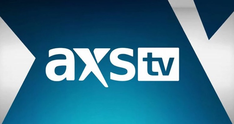 Mark Cuban Sells AXS TV, Could That Metal Show Finally Found A Home?