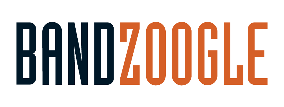PledgeMusic Almost Killed Artist Crowdfunding; Bandzoogle Has A Plan To Save It