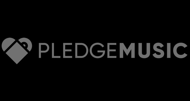 PledgeMusic Is 'Unlikely' To Pay Nearly $10 Million Owed To Artists, Bank-Appointed Administrator Says