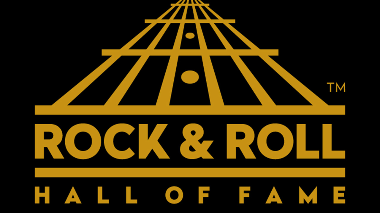 The Rock And Roll Hall Of Fame Proves Again It's A Fraud By Snubbing Judas Priest