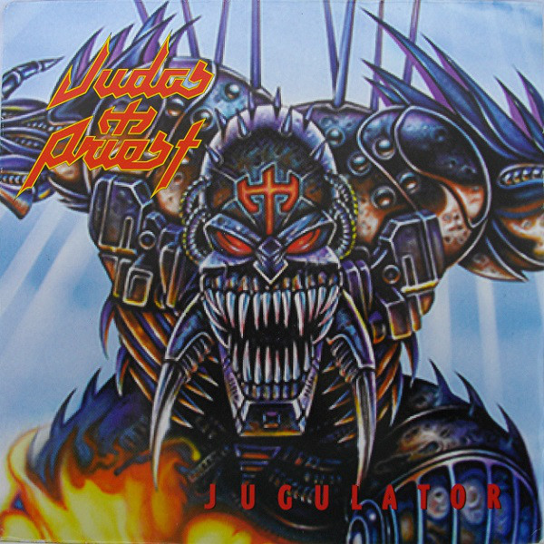 It's Time For Judas Priest To Reissue And Remaster Tim Ripper Owens Era Priest Albums