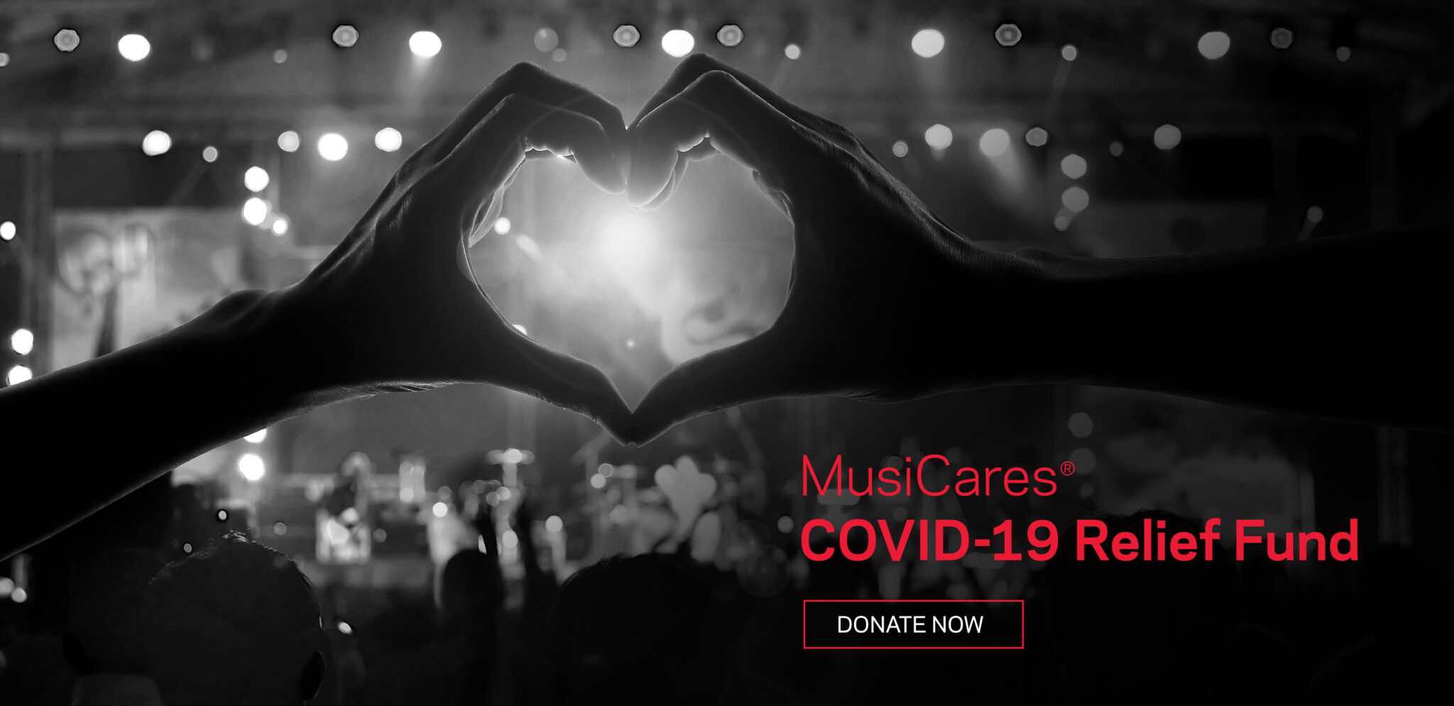 Attention Musicians! Are You Eligible for Coronavirus Relief Funds? — Here's How To Apply