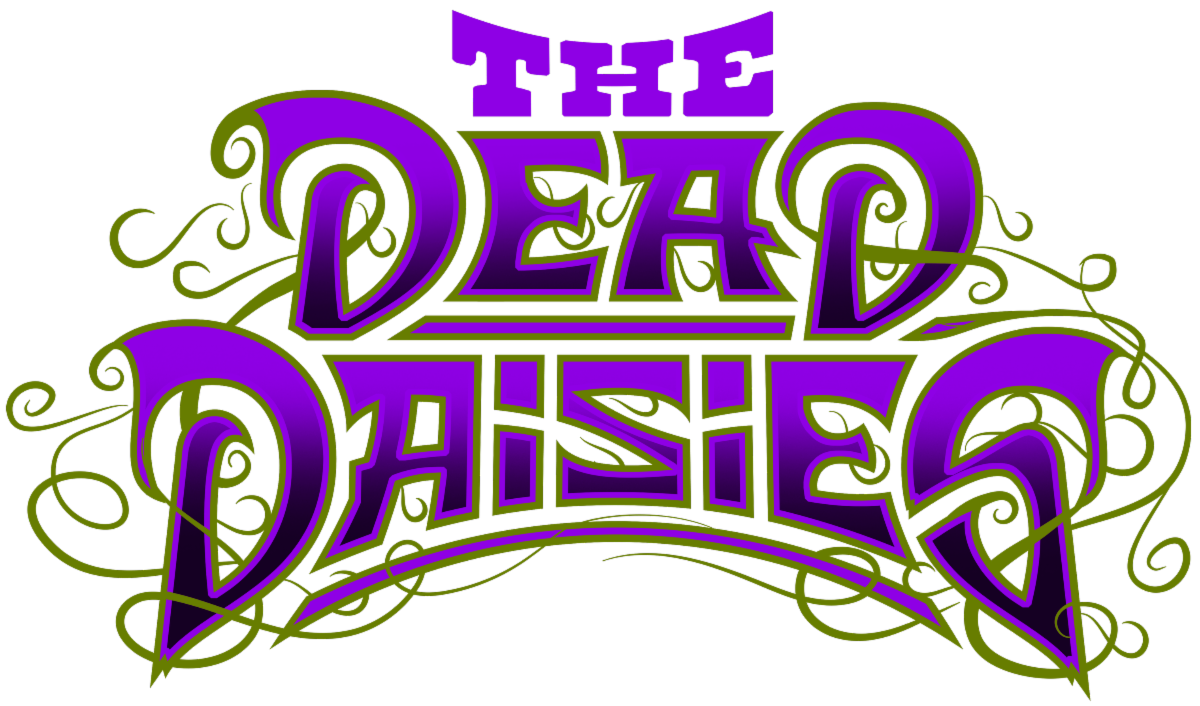 The Dead Daisies Sign With Spinefarm Records