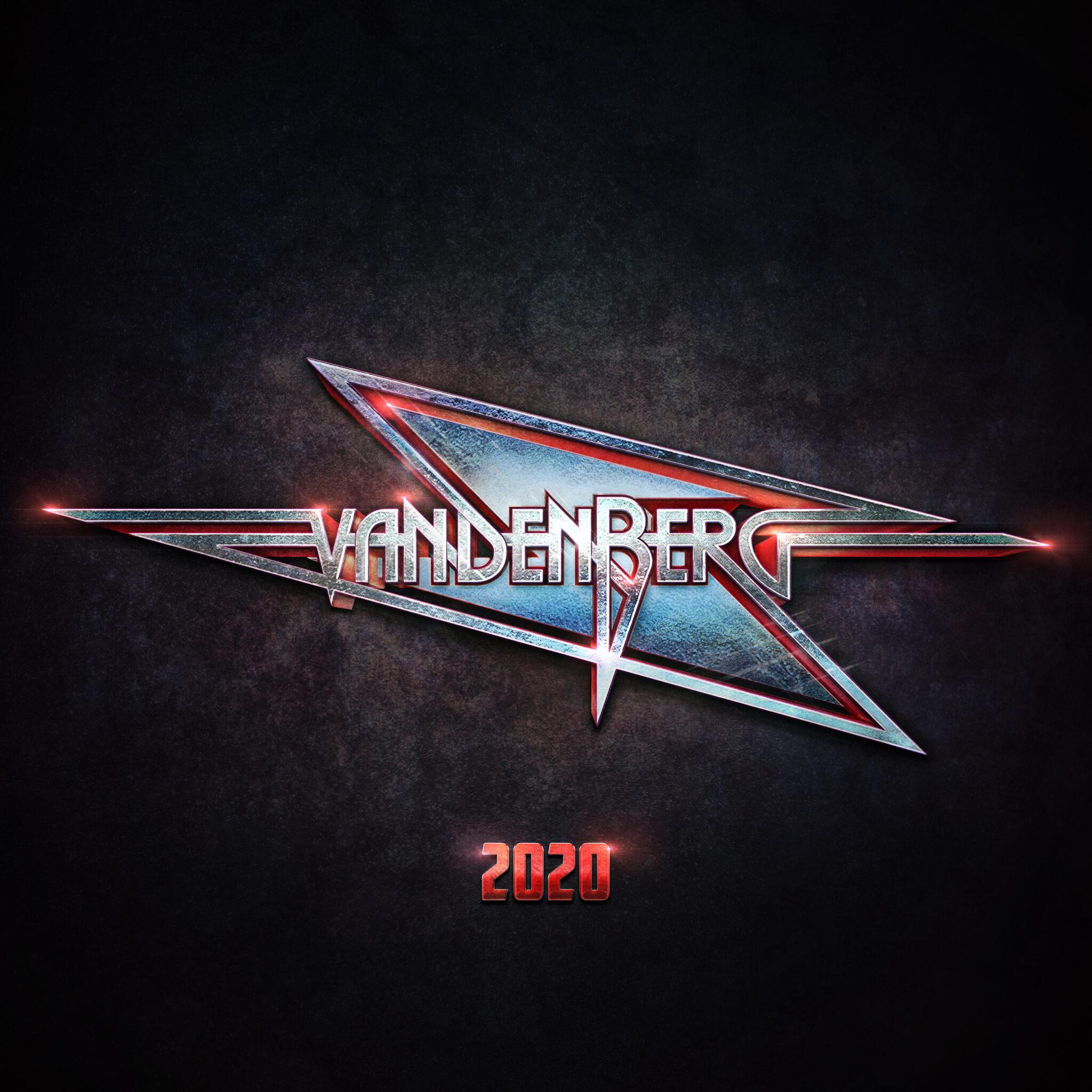 "Adrian Vandenberg Believes Ronnie Romero's Vocals On ""Burning Heart"" Has More Emotional Depth Than The Original"