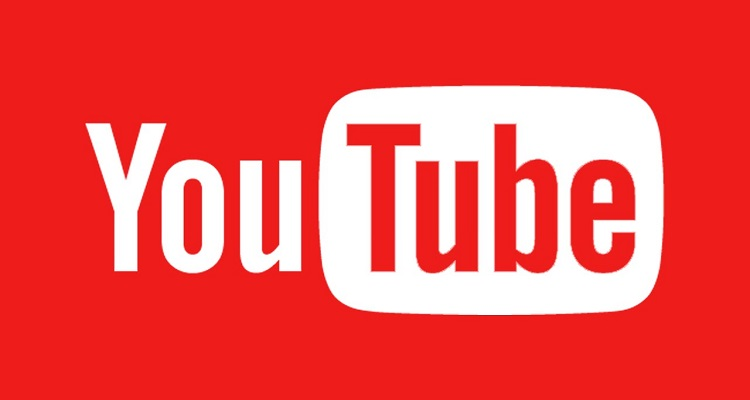 YouTube Quarterly Revenue Surges 33%, Past $4 Billion In Q1