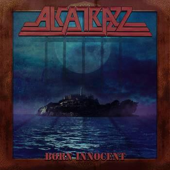 "Alkatrazz Release Video For ""London 1966"" New Album 'Born Innocent' Due 7/31"