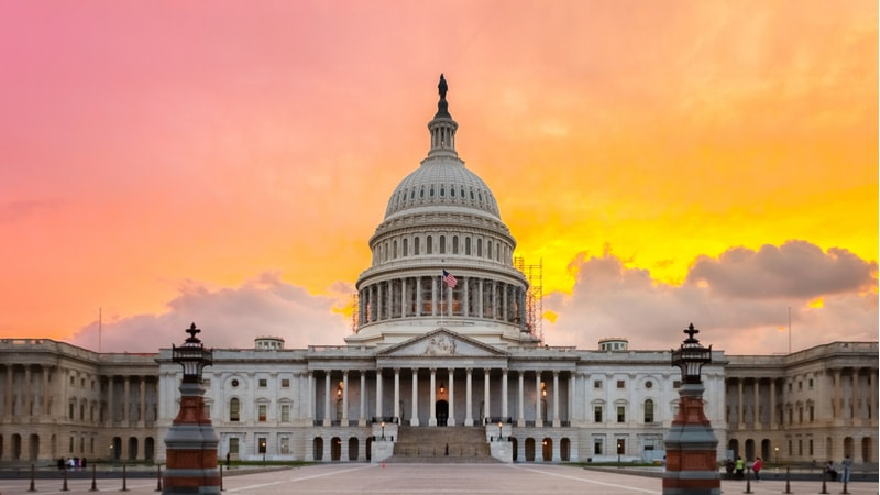 U.S. Senators Cornyn, Klobuchar Introduce Relief Bill For Independent Live Music Venues During Pandemic