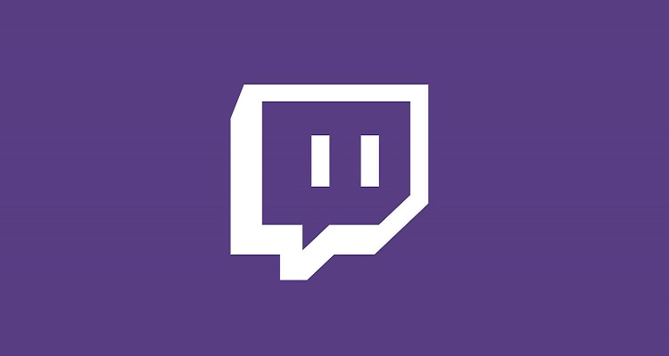 Twitch Knew About Its Music Licensing Problem Back In 2014 — This Memo Proves It