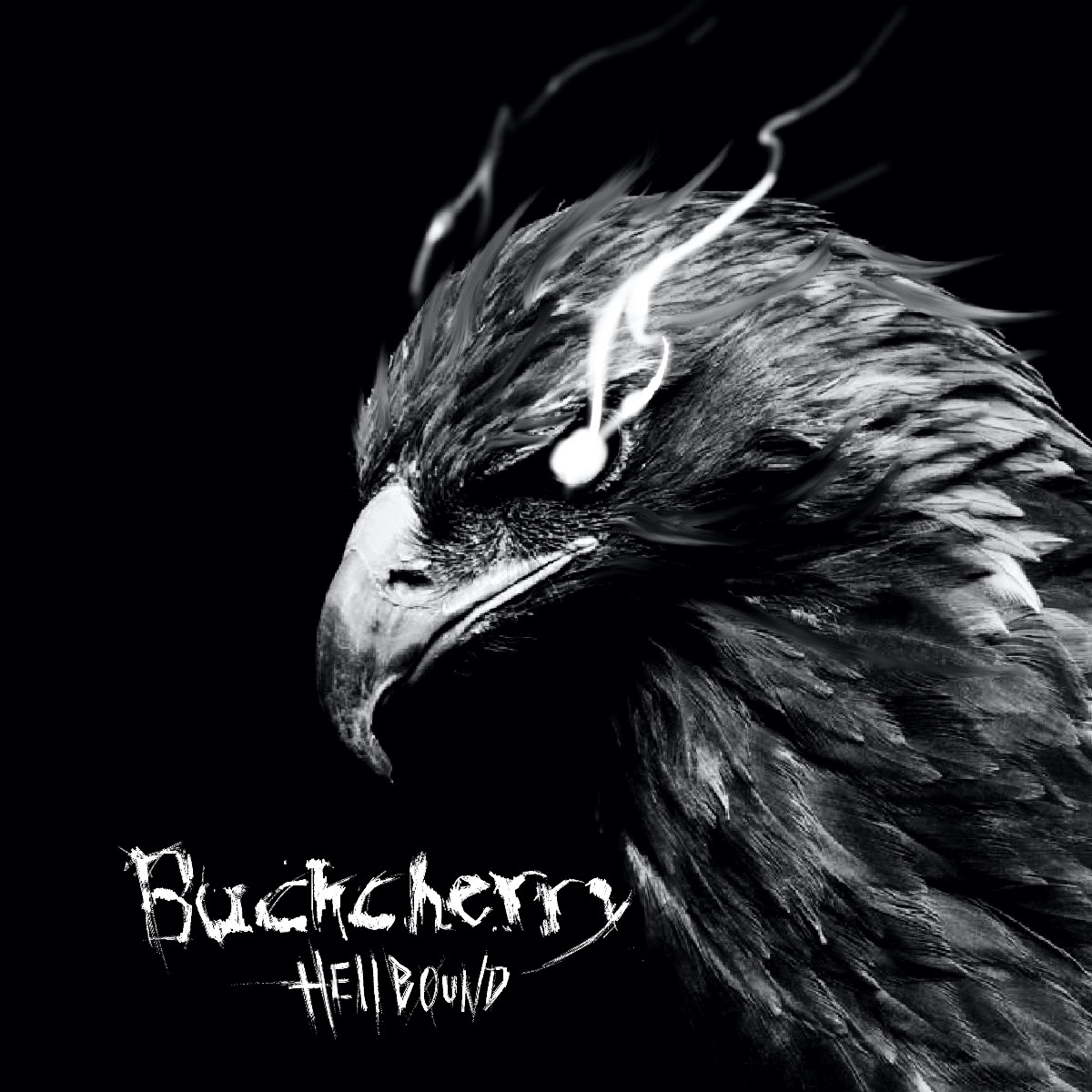 """Buckcherry Announce June 25 Release Date For """"Hellbound"""""""