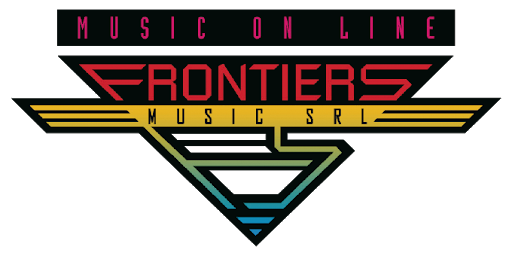 Why Is Frontiers Music Sidelining One Of The Most In-Demand Vocalists In Rock, Dino Jelusick?