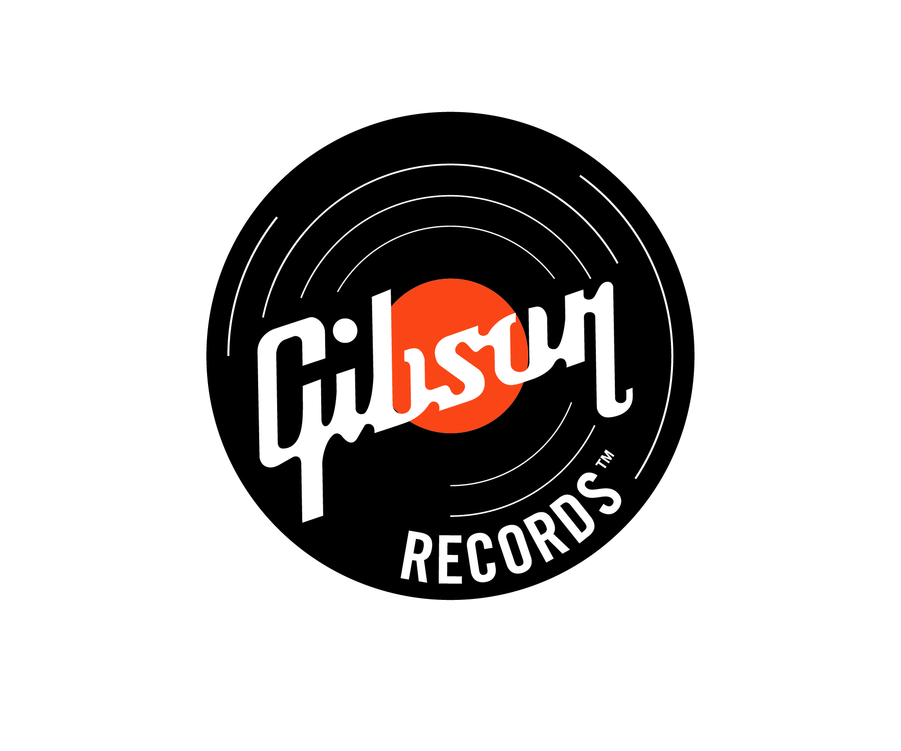Gibson Announces Launch Of Record Label, First Album With Slash Featuring Myles Kennedy & The Conspirators