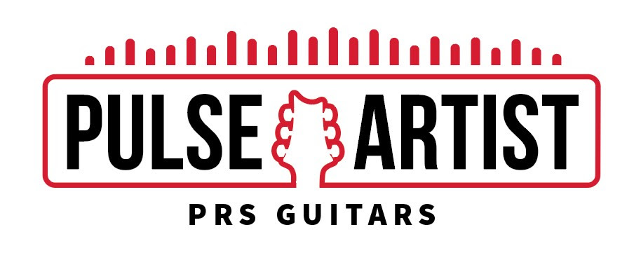 PRS Guitars Pulse Artist Program Now Accepting Applications for 2022